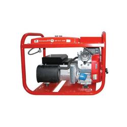 Вепрь АБП 10-Т400/230 ВХ-БСГ (380В) Генератор бензиновый Вепрь Бензиновые Генераторы