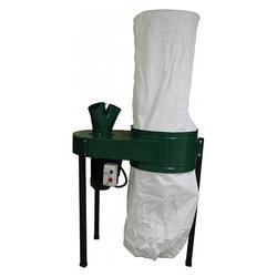WoodTec AirFlow 2350 пылеулавливающий агрегат Woodtec Аспирация Столярные станки