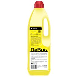 Complex DeBug 1л, очиститель следов насекомых Vortex Автохимия Автомойка