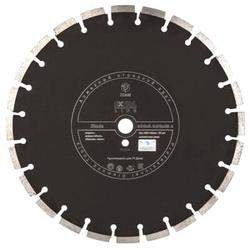 DIAM BLADE EXTRA Line 000536 1A1RSS алмазный круг для асфальта 500мм Diam По асфальту Алмазные диски