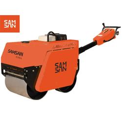 Samsan RVR 203 каток вибрационный бензиновый Samsan Виброкатки Обработка поверхности