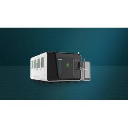 Gweike HIGH POWER/8000W LF3015P Оптоволоконный лазерный станок для резки металла Gweike Станки лазерной резки Станки по металлу