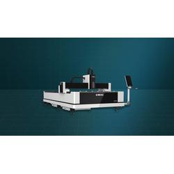 Gweike LF3015E/Economic Оптоволоконный лазерный станок для резки металла Gweike Станки лазерной резки Станки по металлу