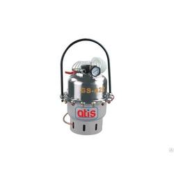 ATIS GS-432 Установка пневматическая для прокачки тормозов 5л. Atis Стенды и установки Замена жидкостей