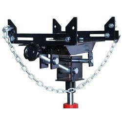 Atis ZX0102В-1 Столик для крепления коробки передач Atis Кантователи Краны, домкраты, прессы