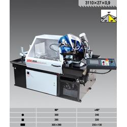 Pilous ARG 300 CF-NC automat Станок ленточнопильный Pilous Автоматические Ленточнопильные станки